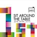 http://event.irou.jp/